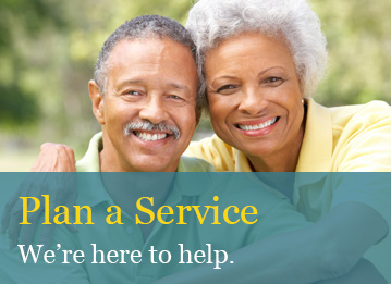 Strickland Funeral Services : Camp Springs, Maryland (MD)
